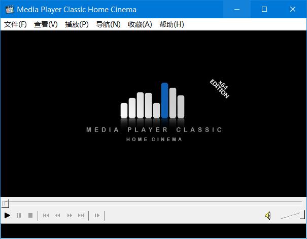 影音解码 K-Lite Codec Pack Full v15.4.0 显示视频缩略图