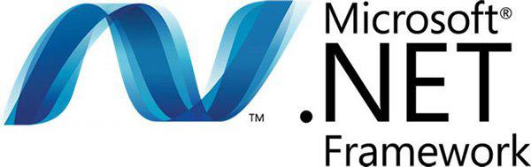 Microsoft .NET Framework v4.8.0 官方离线安装包资源